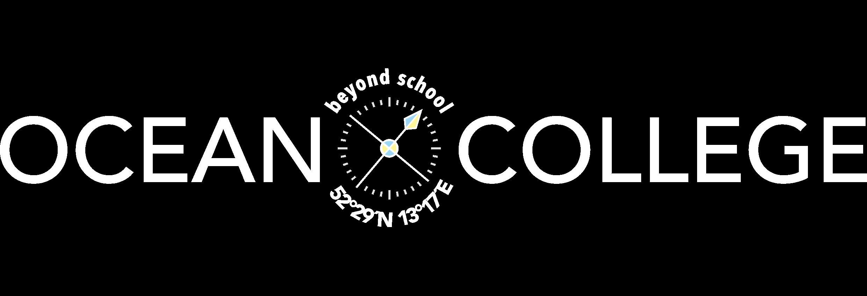 Ocean College